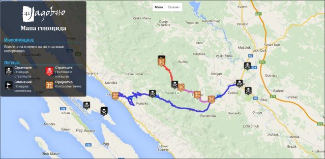 http://jadovno.com/html/mapa/mapa_stratista.htm