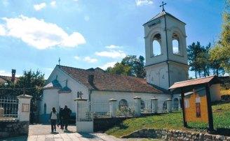 34-crkva-svetog-prokopija