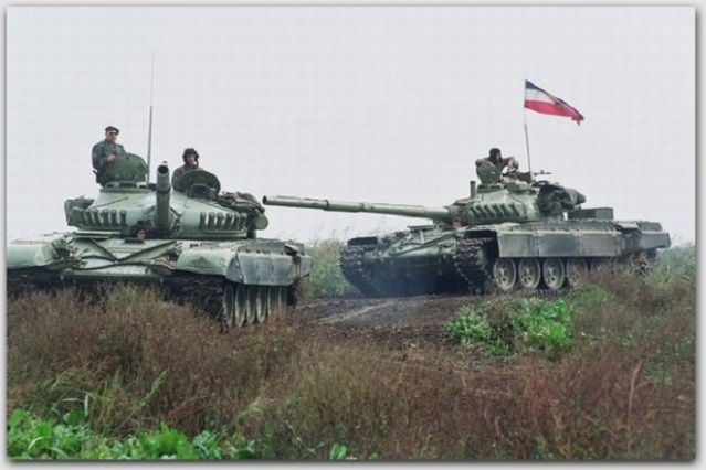 jna-vukovar-1991-