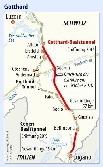 karte-tunnel-gotthard