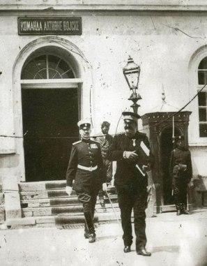 milan-aktivna-vojska