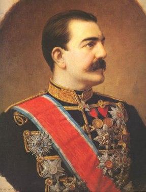 MilanObrenovic-1av