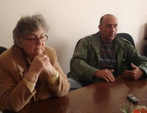 Mrkic i Jakovljevic