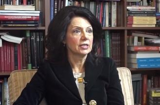 Sanda-Raskovic-Ivic-screenshot