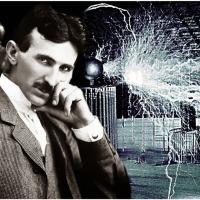 Виталиј Правдивцев: Никола Тесла - ПАРАЛЕЛНИ СВЕТОВИ (Руски документарац /2007/)