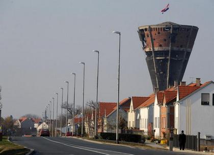vukovar-toranj
