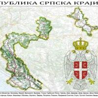 ЗАХТЕВ: Србија да поново покрене питање Републике Српске Крајине (РСК)!