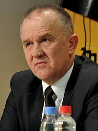 ФОТО: en.wikipedia.org