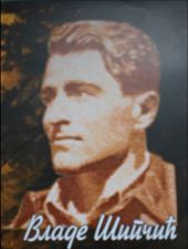 Vlade Šipčić