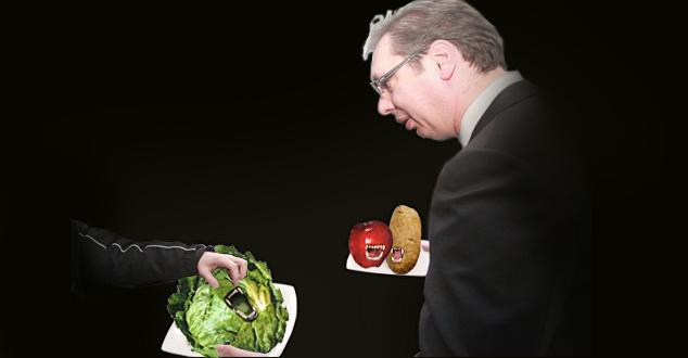 Vucic-GMO