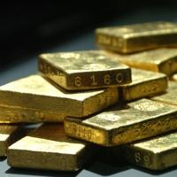 ДА ЛИ ЈЕ ОВО КРАЂА ВЕКА: Нико не зна шта се догодило са 16 тона злата у власништву државе Србије?!