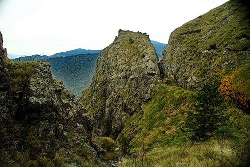 """""""МИЈАТОВИЋА ЈАЗ"""" - КОПАОНИК, фото: panoramio.com"""