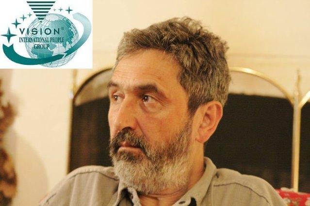 Часлав Кузмановић