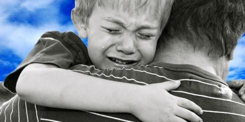 deca-oduzimanje-centar-za-socijalni-rad-dete_660x330