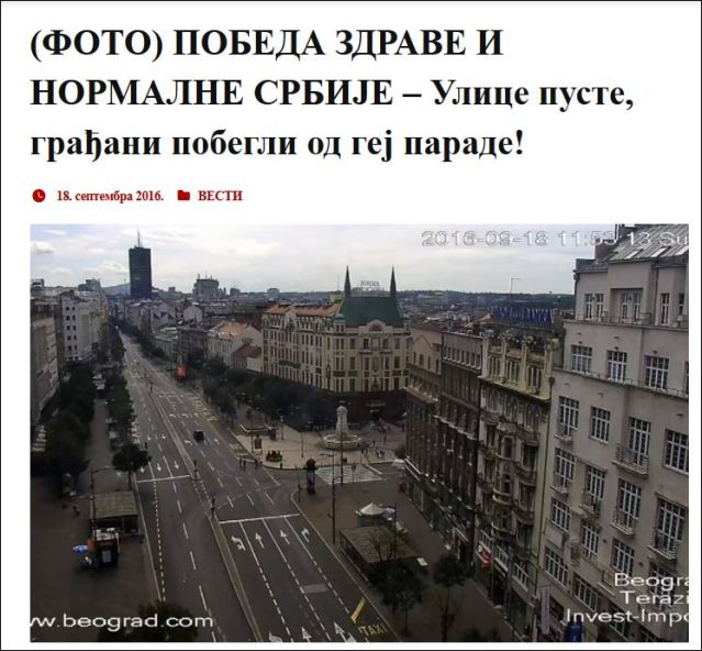 foto-arandjelovac-info