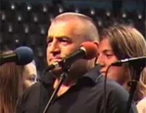 """ВЕЧНА ТИ СЛАВА ГЕНЕРАЛЕ! На данашњи дан преминуо је генерал Раденовић, заувек запамћен у народној песми """"Ђенерале, ђенерале…"""