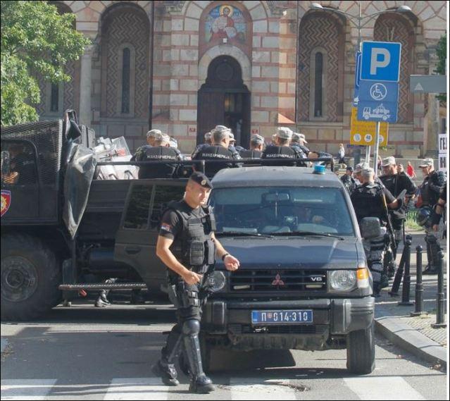 gp-policija