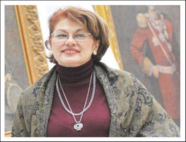 Нада Пувачић