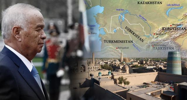 uzbekistan-i-cetvrt-stoljeca-zeljezne-sake-islam-karimov-lider-nakon-cijeg-odlaska-moze-buknuti-cijela-centralna-azija_4936_7659-1