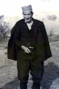 фото: zdravasrbija.com