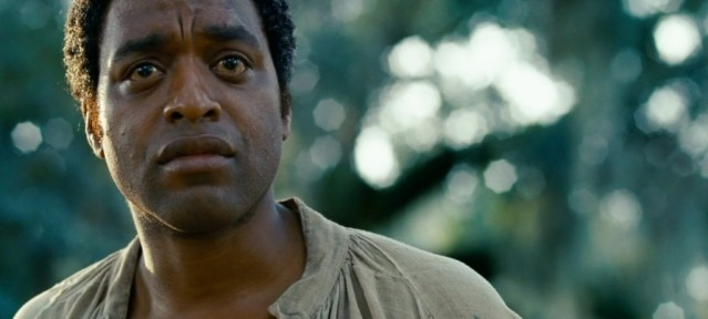 12-years-a-slave-image-2-1024x462