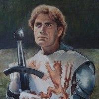ВИТЕШТВО У СРБИЈИ КАО ДЕО БОГАТЕ РАТНИЧКЕ ТРАДИЦИЈЕ: Западњак у најамничкој војсци краља Милутина