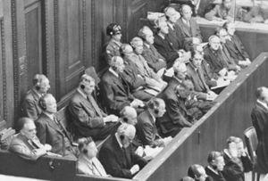 300px-ig_farben_defendants