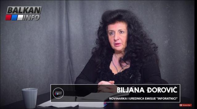 biljana-djorovic