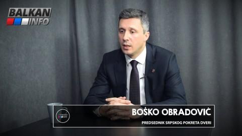 bosko-obradovic-balkan-info