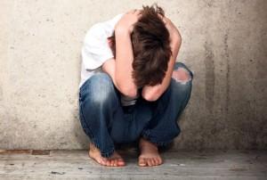 decaci-silovanje-seksualno-zlostavljanje-1381787286-381203-696x470