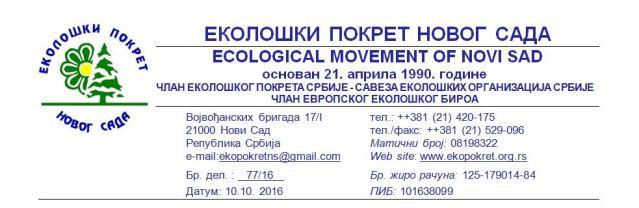 ekoloski-pokret-ns