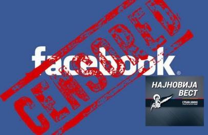 facebook_cenzura-1068x700