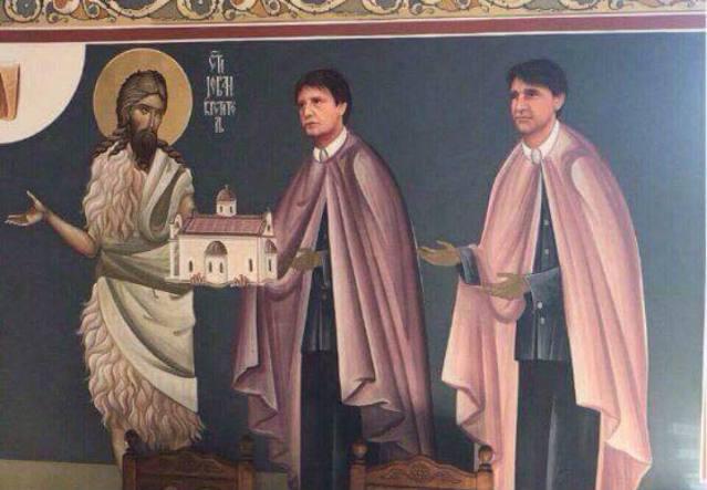 gasic-freska