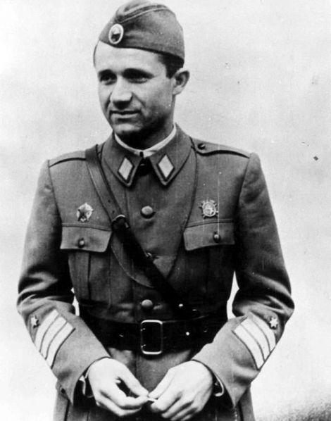 Петар Драпшин