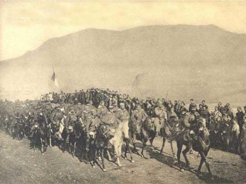 prvi-balkanski-rat4
