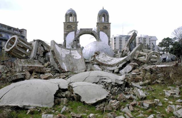 saborna-crkva-svete-trojice-djakovica