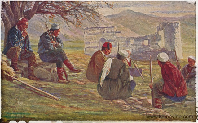 siptari-1916-razglednica