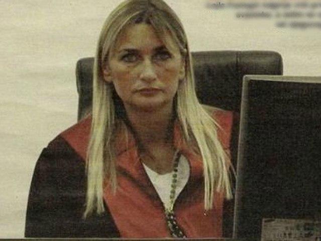 Лејла Фазлагић (Фото: Klix)