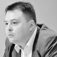 cvorovic-zoran-foto