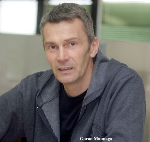 goran-maunaga-novinar