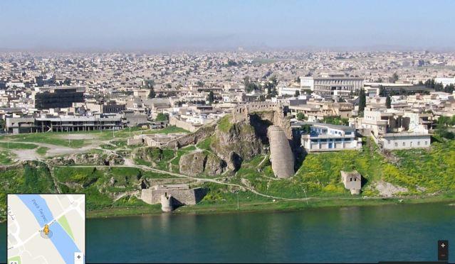 iraki-grad-mosul