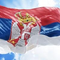 КОМЕНТАР: Саша Касаловић - Одмах покренути широки фронт борбе за ОТАЏБИНУ!
