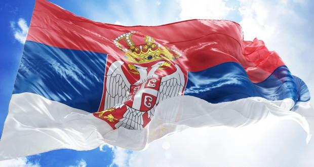 zastava-trobojka-srbija-620x330