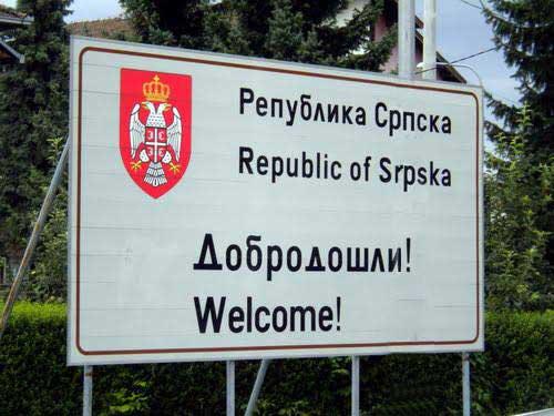 95921_vest_republikasrpska1