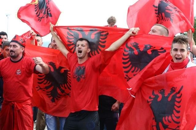фото: СРБИН.инфо