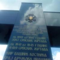 Миодраг Лукић: МАЈЕВИЧКИ АГРЕСОРИ