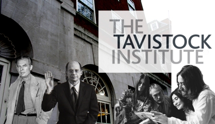 the-tavistock-institute-drug-counterculture-2