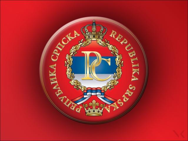 zastava-i-grb-republike