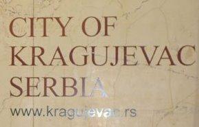 1111-2014-kragujevac-radom