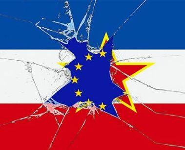 bivsa-jugoslavija-usporedba